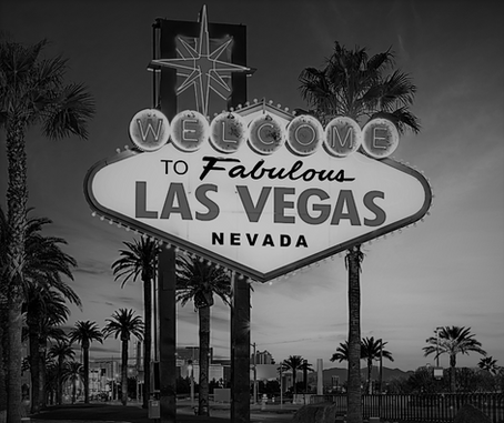 Join Us this Weekend in Las Vegas at IECSC (Video)