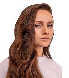 Abigail-White-min-e1572894406274-1568x20