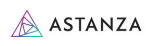Astanza-Logo_Horizontal_Transparent_bg-0