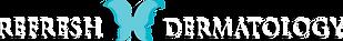Refresh-dermatology-white-dropshadow-ofw