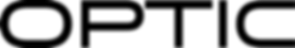 OpticLogo-Black.png