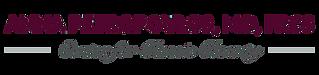 logo_sticky-1.png
