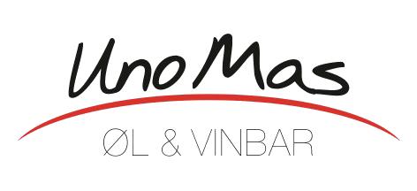 logo_unomas
