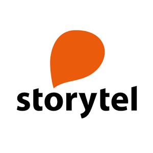 storytel.no