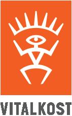 vitalkost-logo-for-website-1