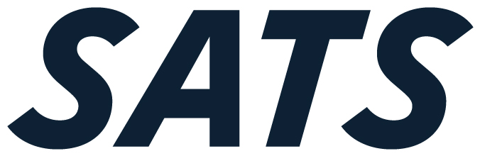 SATS-Logo-Color-RGB