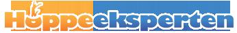 logo_hoppeeksperten