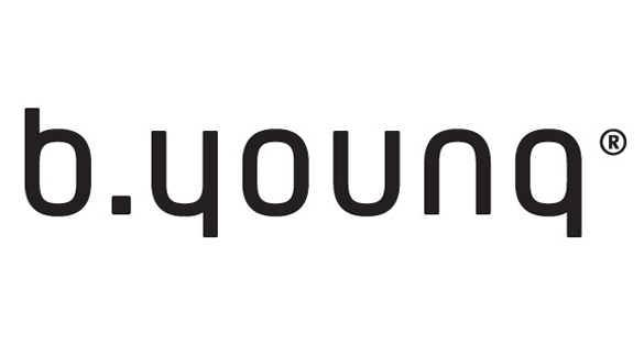 byoung-logo
