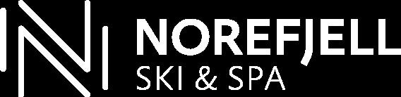 norefjell-logo