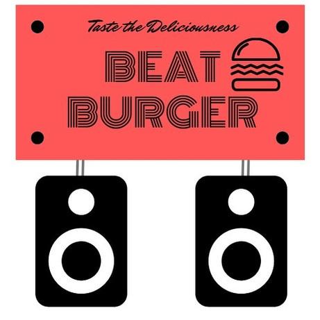 Day 1 Burger