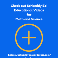 Check out Schkeddy Ed Educational Videos