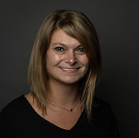 Kelly Practice Coordinator Nurture Family Dental