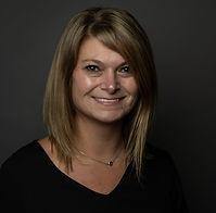 Kelly Practice Coordinator Nurture Family Dental Best