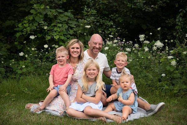 Dr. Dawn M. Kuras Family Dentist