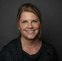 Maureen Michel RDH Nurture Family Dental Best