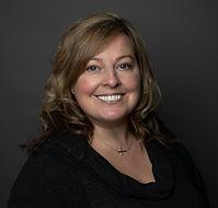 Kerrie Dental Assistant Nurture Family Dental Best