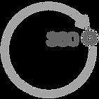 mit helt nye logo simpelt.png