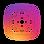 new-instagram-logo-vector-png-8.png