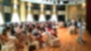 congregation2.jpg