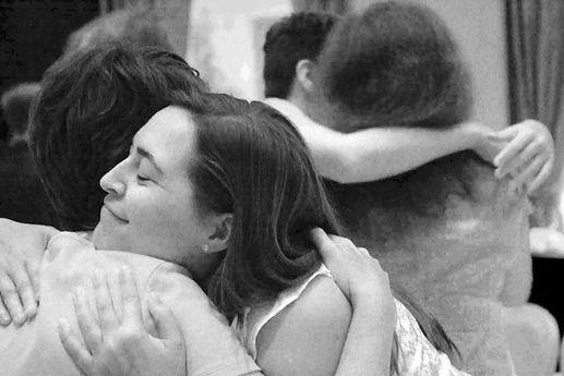 hugging-bw.jpg