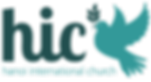 HIC-Logo-Color.png