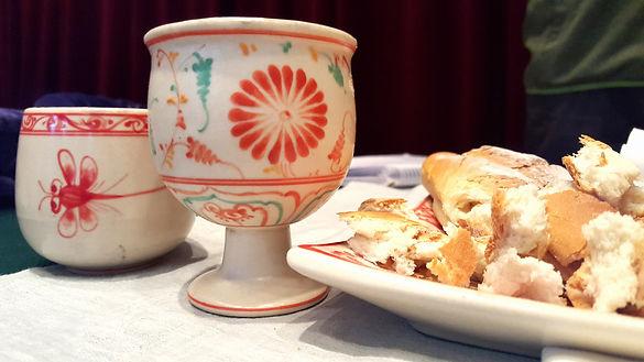 breadcup.jpg
