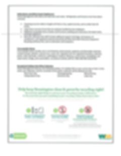doc03251720191102123130-page-002.jpg