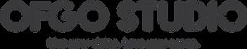 OFGO Studio_Logo_Tagline.png