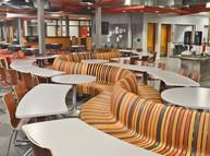Westmont Hilltop School - Philadelphia