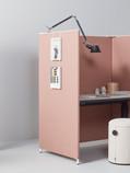 peach-db-acoustic-screen-around-desk.jpg