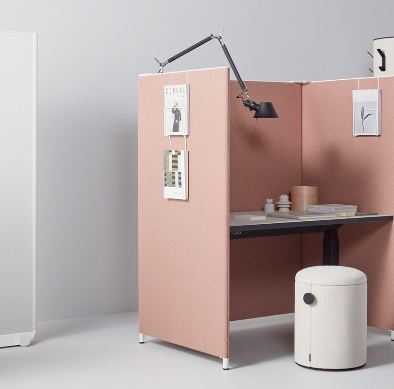 peach-db-acoustic-screen-around-desk.jpg