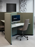 green-work-stations-with-desks-and-offic
