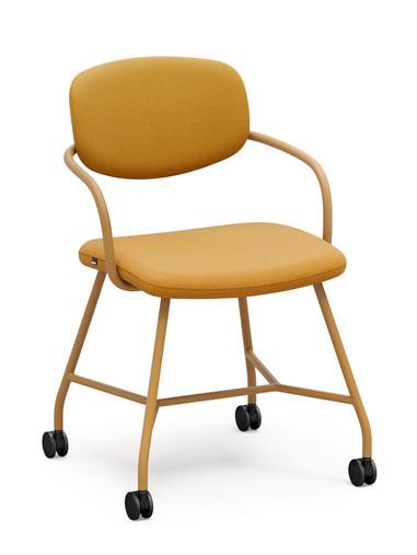 Motus+Chair+Product+Image+7.jpg