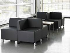 product-lounge-blok-table-slim-6-2017-ro