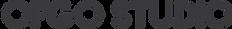 OFGO Studio_Logo.png