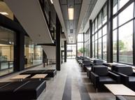Sky University of Ottawa, ARC