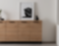credenza wood.png