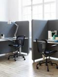 abstracta-domo-wall-booth.jpg