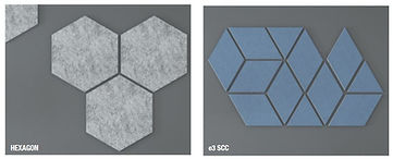 2020-09-25 15_37_14-Design-Studio-Tile-C