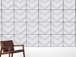 Ecoustic_Torque_Wall_Tile