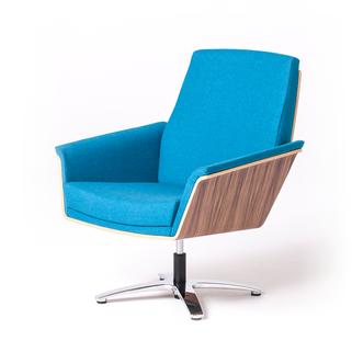 Nienkamper Q Chair