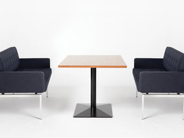 32 Table