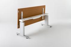 Vox® FlipTop™ Table