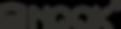 nook-logo-horizontal-dark-lrg.png