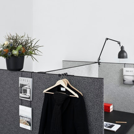 db-screen-around-desk-with-lamp.jpg