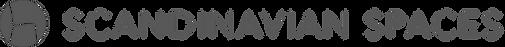 Landscape Logo Grey High Res.png
