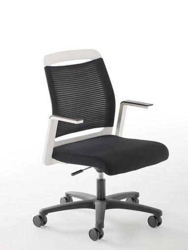 Nabu™ Conference Chair