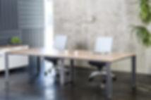 product-table-agora-elite-chair-fx-mesh-