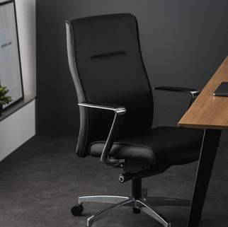 product-chair-rivo-2-2017-rouillard.jpg