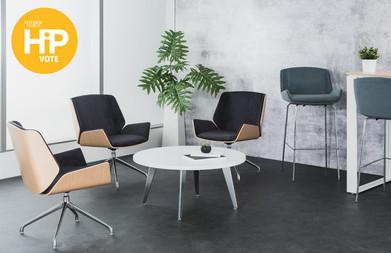 Ema Chair